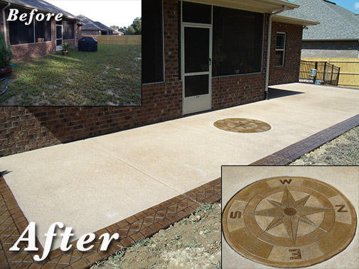 stamped_concrete14