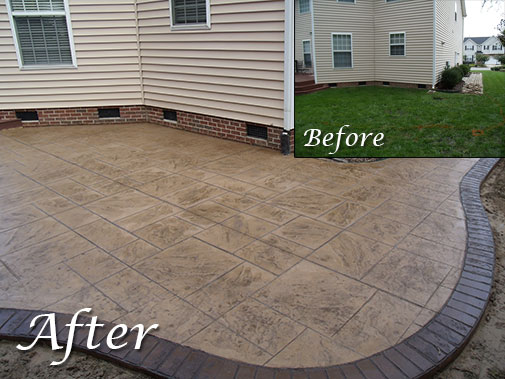stamped_concrete2