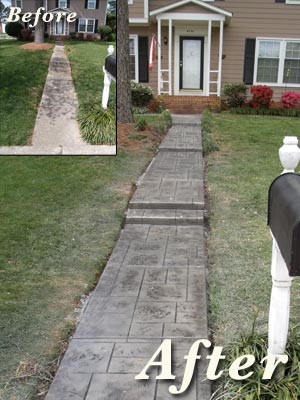 stamped_concrete20