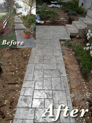 stamped_concrete21