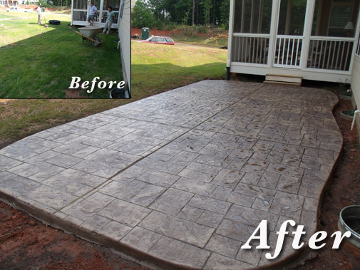 stamped_concrete25