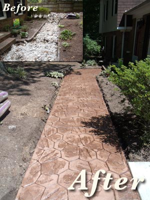 stamped_concrete27