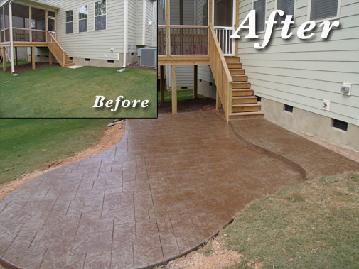 stamped_concrete36