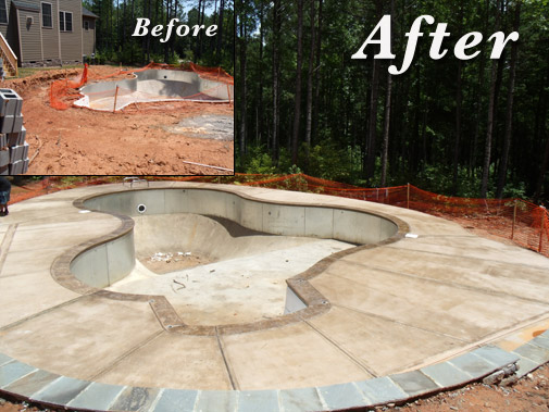 stamped_concrete40