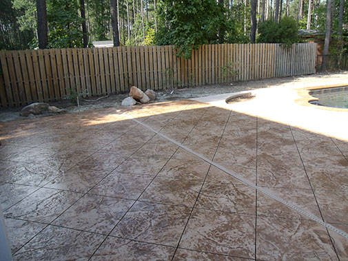 stamped_concrete7